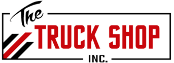 Contact The Truck Shop | Truck Accessories | Franklin Park IL