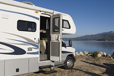 =RV & Camper Accessories