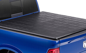 Extang Snap Side Tonneau Cover