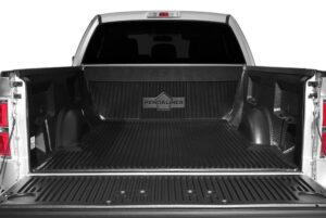 Chicago Truck Bed Liner