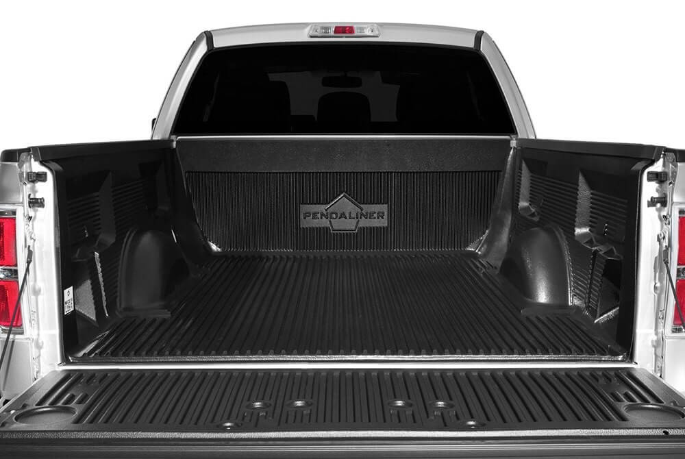 truck bed liner chicago